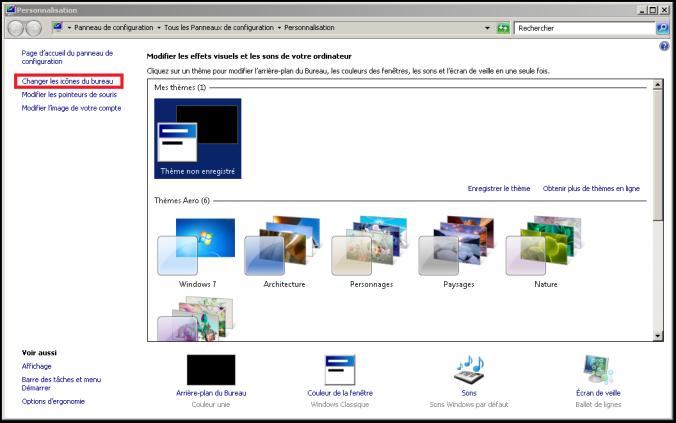 afficher_icones_windows