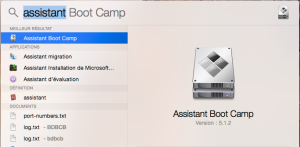 assistant_boot_camp