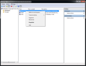 groupes_utilisateurs_windows