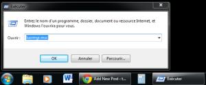 utilisateurs_groupes_windows