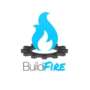 buildfire_app